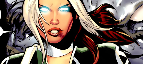 http://images5.fanpop.com/image/photos/24900000/Rogue-x-men-24960538-500-223.jpg