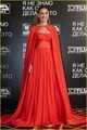 Sarah Jessica Parker: 'I Don't Know How She Does It' Moscow Premiere - sarah-jessica-parker photo