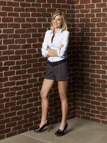 Season 2 - Cast promotional 사진