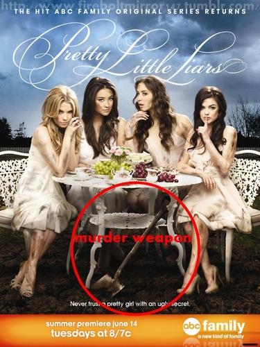 Season 2 poster ;)