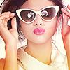 Selena Icons - selena-gomez icon