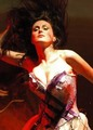 Sharon - within-temptation screencap