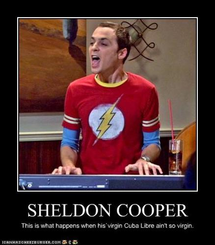 Sheldon Cooper images Sheldon Cooper :] wallpaper and background photos