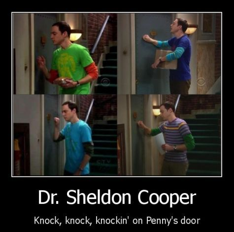actores big bang theory se bajan el sueldo