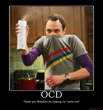 Sheldon Cooper :] - sheldon-cooper Fan Art