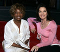 Shelter from the Storm A Concert for the Gulf Coast [September 9, 2005] - sela-ward photo