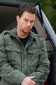Shooter Movie Stills - mark-wahlberg photo