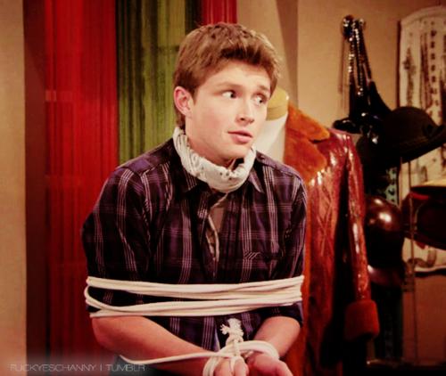 Sonny :)