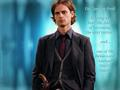 Spencer Reid Pics i have  - dr-spencer-reid photo