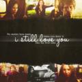 Spencer & Toby (2x12)