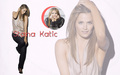 stana-katic - Stana wallpaper