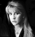 Stevie Lynn Nicks - stevie-nicks photo