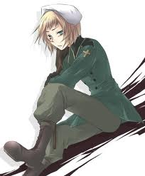 Switzerland(Hetalia) images Switzerland  wallpaper and background photos
