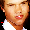 Beware with him {+} Taylor-taylor-lautner-24981108-100-100