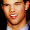 Beware with him {+} Taylor-taylor-lautner-24981111-100-100