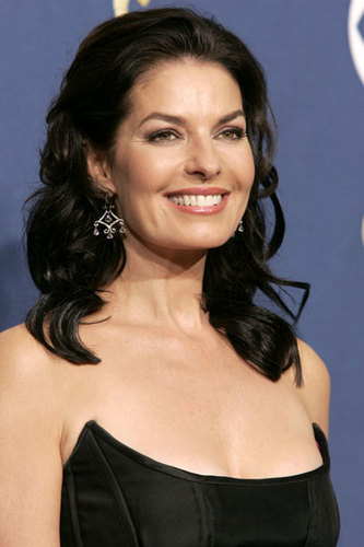 The 57th Annual Emmy Awards [July 18, 2005]