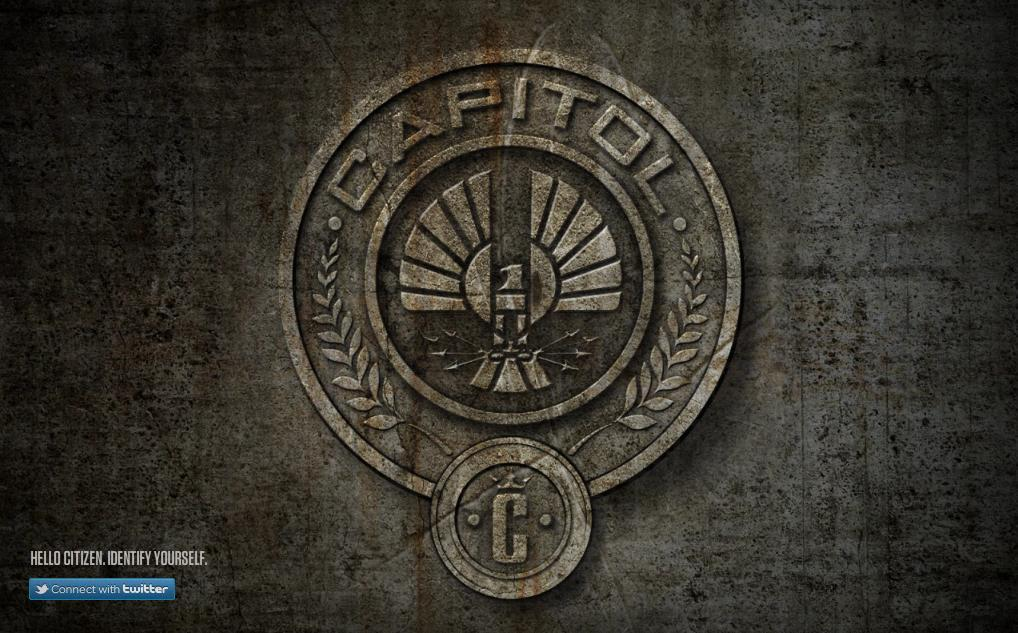 The-Capitol-seal-the-hunger-games-249968