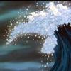 Fantasy photo entitled The Last Unicorn