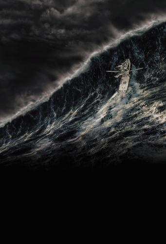 The Perfect Storm Movie Stills