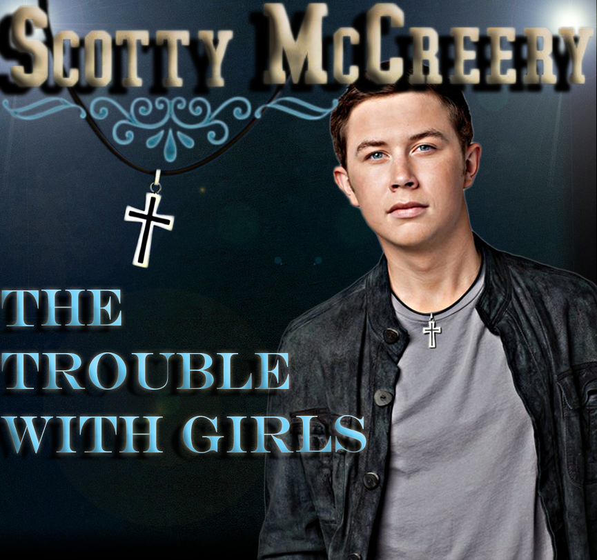 http://images5.fanpop.com/image/photos/24900000/The-Trouble-With-Girls-scotty-mccreery-24928705-865-812.jpg