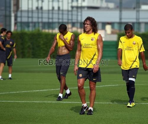 Training Session 31\8