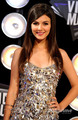 Victoria Justice: 2011 MTV Video Music Awards - victoria-justice photo