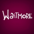 Waitmore - pottermore fan art