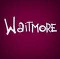 Waitmore