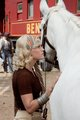 Water For Elephants stills