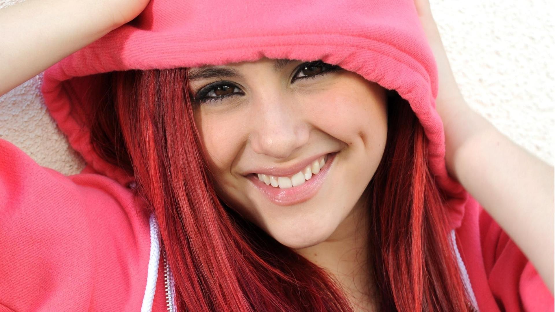 Ariana Grande beatiful arianaAriana Grande