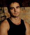 dustin clare - dustin-clare photo