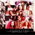 gwen  - angel-coulby fan art