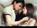 harry and ginny 9