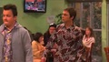 iCarly 5x01 - jim-parsons screencap