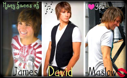 James Maslow Images James Maslow Girl HD Wallpaper And