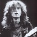 jimmy  - led-zeppelin icon