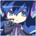 lizu - vocaloid-characters-%E2%99%AB icon