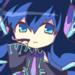 lizu - vocaloid-characters-%E2%99%AB icon