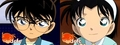 love stories - detective-conan-love-stories fan art