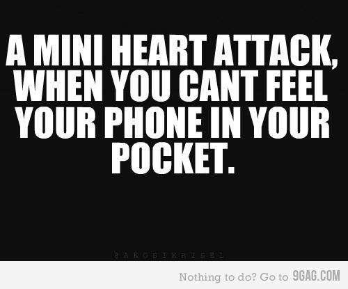 mmm...yeah