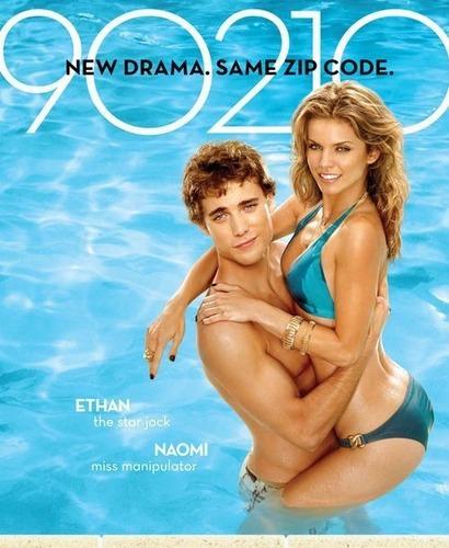 Naomi Clark fond d'écran containing a bikini titled naomi clark