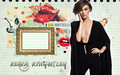 perfect - keira-knightley wallpaper