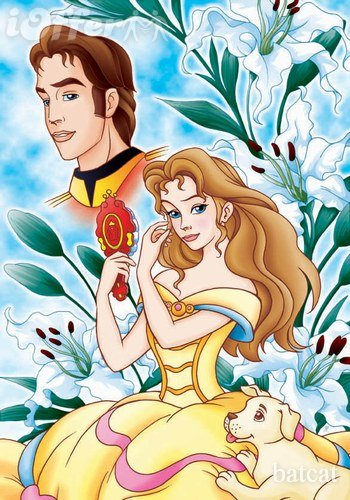 Princess sissi images cartoon wallpaper and