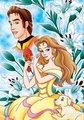 princess sissi cartoon