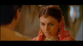 rani - rani-mukherjee screencap