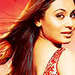 rani - rani-mukherjee icon