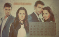 september calendar - jencarlos-canela wallpaper