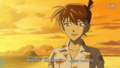 shinichi - detective-conan screencap