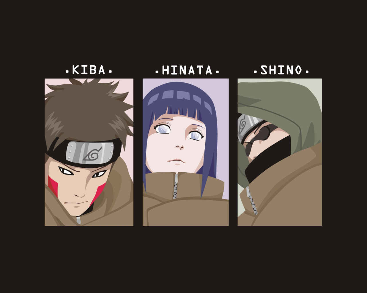Team Eight Images Kurenai Wallpaper HD And Background Photos