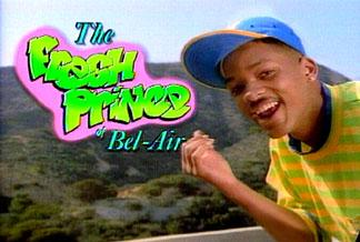 [Image: the-fresh-prince-of-Bel-Air-the-fresh-pr...24-218.jpg]